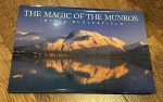 Lot 1. The Magic of the Munros  SOLD £17