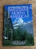 Lot 11. Western North America  SOLD £10