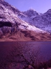 Scotland - As Seen By The Grampian Club